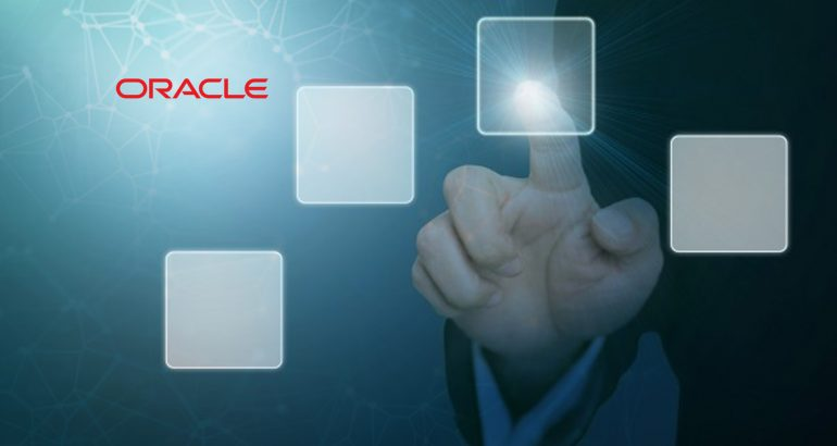 Wipro Launches QuMic to Accelerate Migration to Oracle Cloud