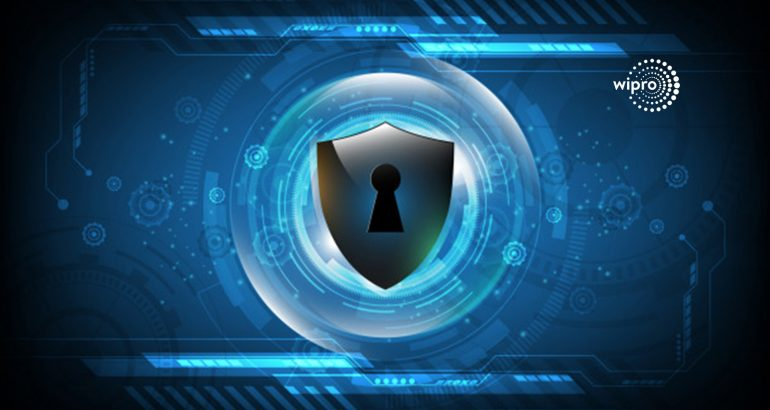 Wipro to Offer Advanced Cybersecurity Services Layered with Microsoft Security Capabilities