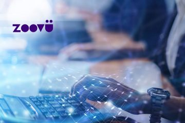 Zoovu Nabs $14 Million Series B for Expansion of AI Digital Sales Assistants