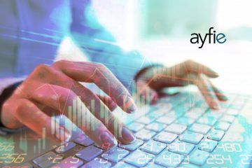 ayfie to Provide Groundbreaking Artificial Intelligence Workflows for the Relativity Ecosystem