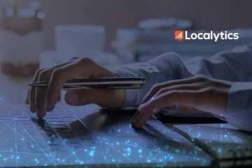Localytics Prepares for 2019 Expansion on Heels of 2018 Customer Growth and Platform Enhancements to Strengthen Digital Intelligence and Personalization
