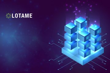 Lotame Sees 460% Growth in Second-Party Data Adoption Globally in 2018