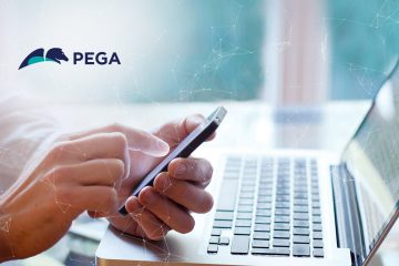 Pegasystems Acquires Business Intelligence and Data Visualization Capabilities To Enable Smarter Business Decisions