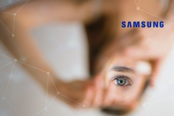 Samsung Announces Higher Investments in AI, 5G to Accelerate Its Future Business Growth