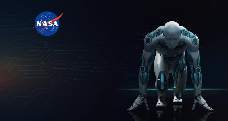 2019 FIRST Robotics Competition Returns to Rocket City