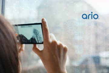 Ario Technologies, Inc. Raises $1 Million in Seed Funding for Augmented Reality Software Platform