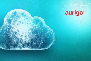 Aurigo Announces Major Release of Aurigo Masterworks Cloud Version 11