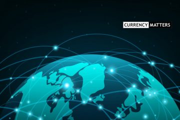 CURRENCY MATTERS Joins IBM Blockchain World Wire