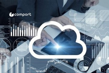 Cloud Computing Service Provider, ComportSecure, Discusses How the Rise in Data Threats Are Driving DRaaS Adoption