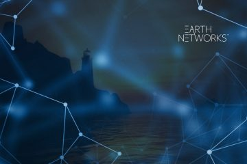 Earth Networks Announces Completion of Severe Weather Early Warning System for PAGASA