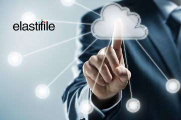 Elastifile Joins SAP PartnerEdge Program to Deliver Scalable, Enterprise File Storage for SAP Solutions in Public Cloud