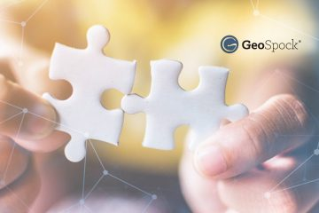 GeoSpock and X-Locations Collaborate to Deliver Next Generation Location Data Analysis in Japan