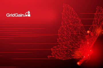 GridGain Community Edition Brings Production Readiness to Apache Ignite