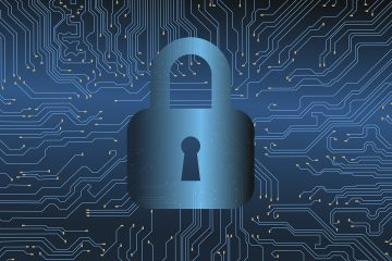 AI in Cybersecurity: Applications in Various Fields