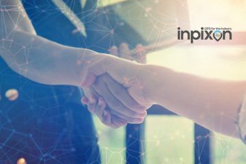 Inpixon Joins the VMware Technology Alliance Partner Program
