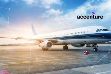 JAL Works with Accenture to Pilot AI-Enhanced Airport Service