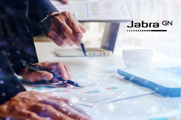 Jabra Unveils New Analytics Partnerships for Enhanced Data-Driven Productivity