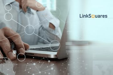 LinkSquares, the AI Startup Tackling Contract Analytics, Raises $4.8 Million in Financing