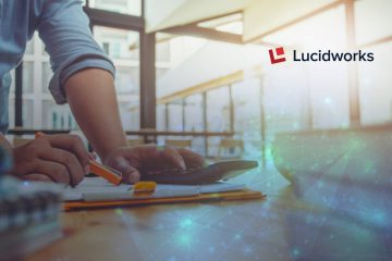 Lucidworks Announces Exclusive Korean Distributor Agreement with Tobesoft