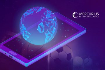 Mercurius Releases Its AI App for Sports Trading on Betfair Exchange