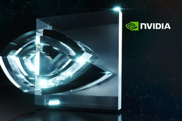 More Creating, Less Waiting: Nvidia RTX GPUs and Creator Ready Drivers Supercharge Creative Apps