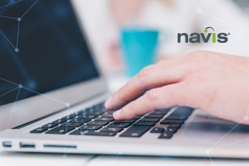 Navis Launches 'Navis Smart' to Deliver Smart Application Technology