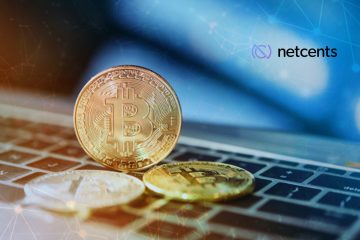 NetCents Technology Enters into Agreement with ILO Crypto