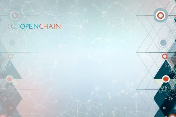 OpenChain Project Adds Fujitsu as Platinum Member