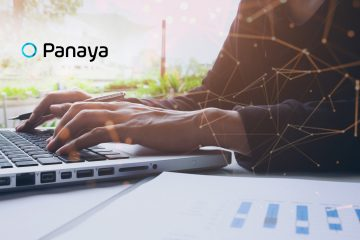Panaya Unveils Release Dynamix for Oracle E-Business Suite