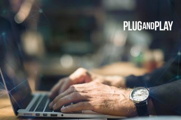 Plug and Play ADGM Announces Nine Startups Participating in Its Second Fintech Innovation Platform