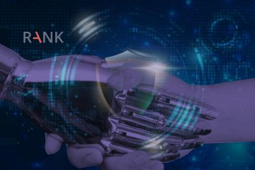 RANK Software Partners with Next Level Business to Advance Proactive Cybersecurity Solutions