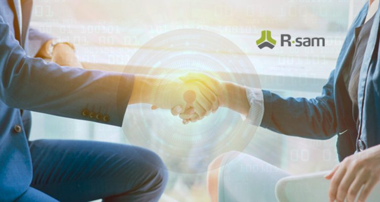 Rsam and RiskLens Partner to Bring Greater Clarity to the Business Impact of Cyber Risk