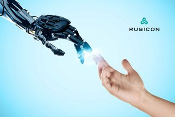 Rubicon Global Selected as an Approved HGACBuy Service Provider