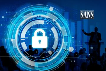 SANS to Address Modern Industrial Control System Attacks and How to Defend Against Them at San Antonio Cyber Security Training Event