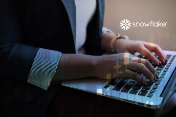 Snowflake Joins with Adobe to Transform Customer Experiences