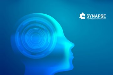 Synapse Technology Launches First-Ever Commercial AI Threat Detection Platform for Security X-Ray Machines