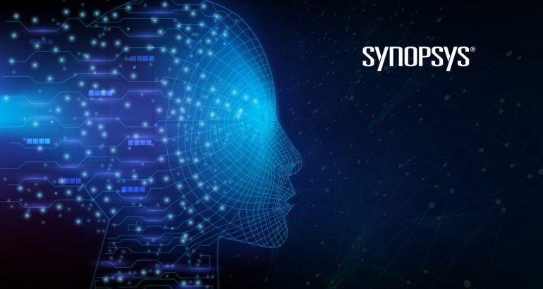Synopsys Introduces New EmbARC ML Inference Software Library for Power-Efficient Neural Networks