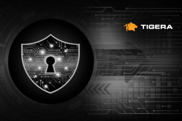 Tigera Wins the 2019 InfoSec Award for Best Product for Container Security from Cyber Defense Magazine