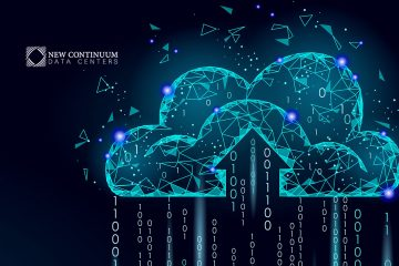 Trilogy Networks Selects New Continuum to Deploy Its Edge Cloud Platform ConEx