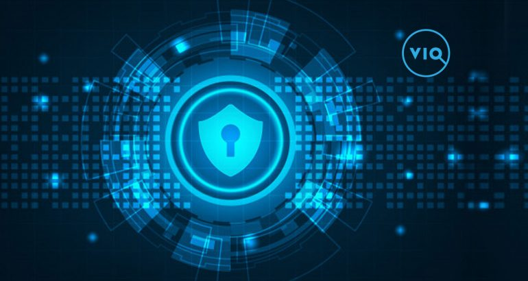 VIQ Solutions Strengthens Cybersecurity and Analytics in Upcoming SaaS Releases