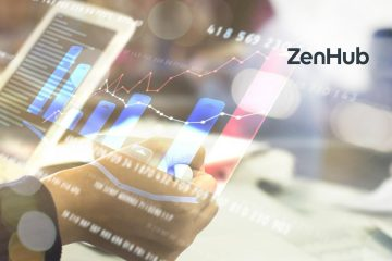ZenHub Adds Reporting Suite to Unlock New Insights from GitHub