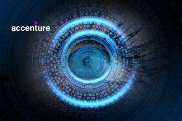 Accenture to Acquire ESP to Help Life Sciences Clients Digitize and Transform Manufacturing Operations