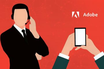 Adobe to Leverage Microsoft's Voice AI to Query Contracts
