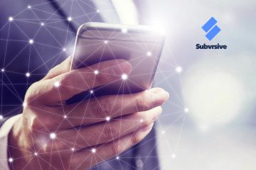 Subvrsive Announces Augmented Reality Platform Allowing Brands and Agencies to Publish and Share AR Experiences; No App Required.