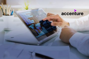 Accenture Federal Services Wins IT Contract with US Department of Energy Valued at $2 Billion