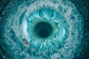 Alphabet Inc. Owned DeepMind's First Commercial Product Will Diagnose the Eyes