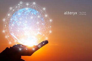 Alteryx Acquires ClearStory Data to Accelerate Innovation in Data Science and Analytics