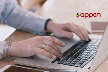 Appen Completes Acquisition of Figure Eight and Achieves Critical Integration Milestone
