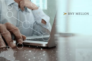 BNY Mellon Strengthens Digital Leadership with Three Industry Hires