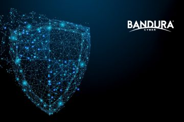 Bandura Cyber and Global Resilience Federation Partner to Meet Critical Industry Demands